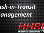1 Cash in transit Management